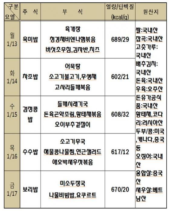 식단표2.jpg